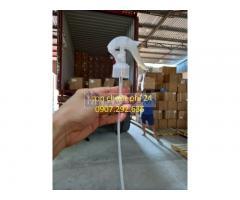 Nhà máy nhập khẩu con chuột phi 24 ngành dược phẩm