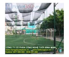 Công ty nhập khẩu và cung cấp lưới che nắng thái lan,lưới che nắng made in thai lan,lưới che nắng nông nghiệp