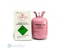Gas lạnh R410a Mafron 11,35Kg - Thành Đạt