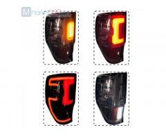 Cụm đèn hậu bán tải dành cho For Ranger 2012 - 2021