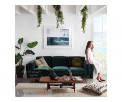 Có phải bạn đang tìm mua ghế sofa băng giá rẻ phải không?