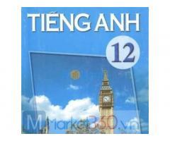 Unit 9 lớp 12 Language Focus soanbaitap.com