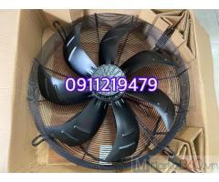 Cung cấp quạt dàn lạnh, dàn nóng đường kính D710 model YWF4D-710S