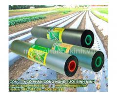 Cung cấp màng phủ nông nghiệp cao cấp,màng phủ nông nghiệp Bình Minh,màng phủ nông nghiệp giá rẻ
