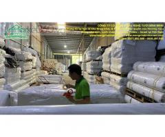 Thiết kế nhà lưới israel, vật tư nhà lưới giá rẻ nhất, lưới chắn côn trùng nông nghiệp