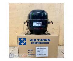 Cung cấp block Kulthorn 1/3HP C-BZN250L5Z cho tủ lạnh