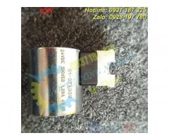 S1-024000 , Cuộn coil , Coil Parker , Parker Vietnam , Cuộn dây ,