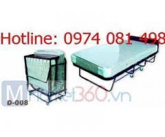 Minibar két sắt khách sạn, thiết bị khách sạn chuyện dụng