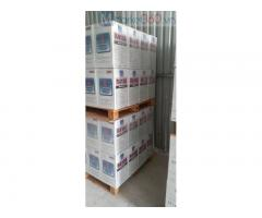 Bán gas lạnh R410 loại 2,8kg/b và 11.3kg/b