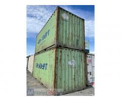 Container kho 20 DC có sẳn tại bãi : MS TRÂM DEPOT : 5/4 NGUYỄN THỊ TƯ PHƯỜNG PHÚ HỮU TP THỦ ĐỨC.