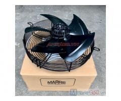 Cung cấp quạt đường kính 350mm model YWF4D-350S
