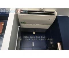 Máy lạnh áp trần Daikin nhập chính hãng giá rẻ