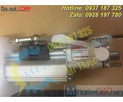 EP00300MD341A01 , MTS Sensors Vietnam , Cảm biến vị trí, Temposonics ,