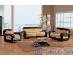 May nệm lót ghế gỗ giá rẻ tại TpHCM - Giá kho