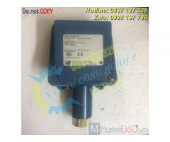 H100-701 , United Electric Vietnam , Công tắc áp suất,Pressure Switch,