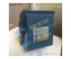 J400K-456 , United Electric Vietnam ,Công tắc áp suất,Pressure Switch,