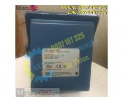 J400K-457 , United Electric Vietnam ,Công tắc áp suất,Pressure Switch,