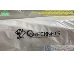Sản xuất và cung cấp lưới chắn côn trùng loại tốt,lưới chắn côn trùng nông nghiệp,lưới chống côn trùng