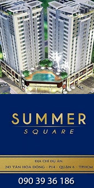 https://www.facebook.com/summersquareapartment/?ref=aymt_homepage_panel