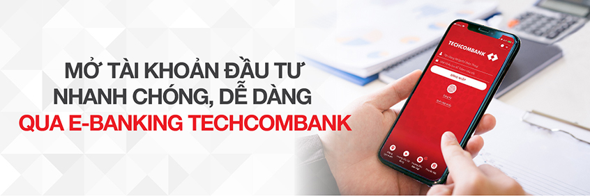 techcom_securities